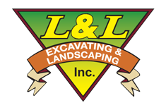 L & L Excavating & Landscaping